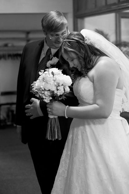 Wells Wedding-154