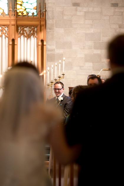 Wells Wedding-155