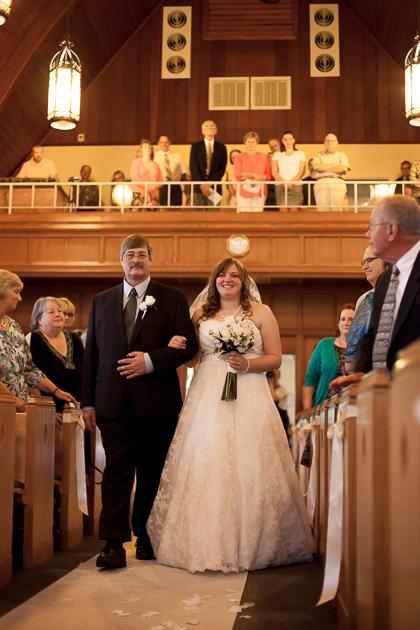 Wells Wedding-156