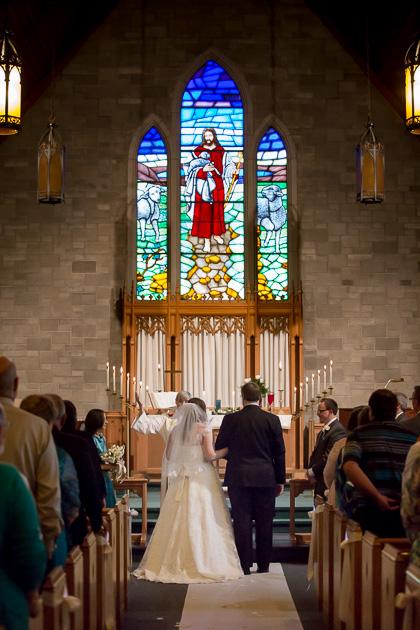 Wells Wedding-157