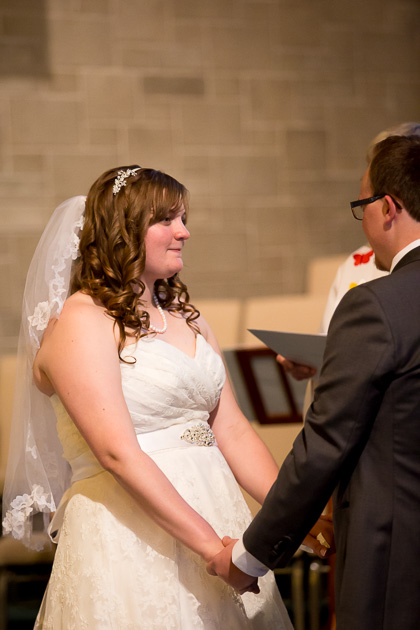 Wells Wedding-158