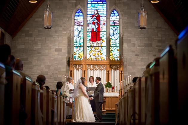 Wells Wedding-161