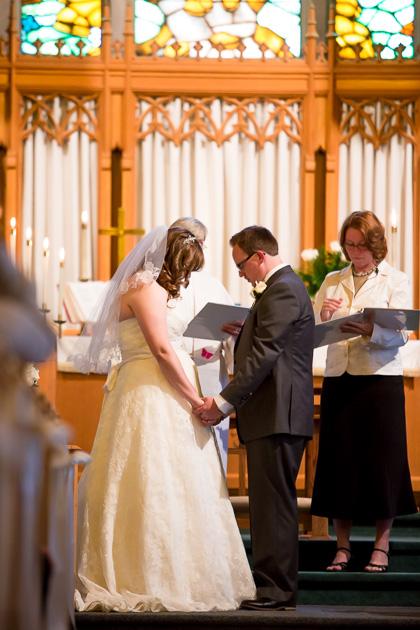 Wells Wedding-163