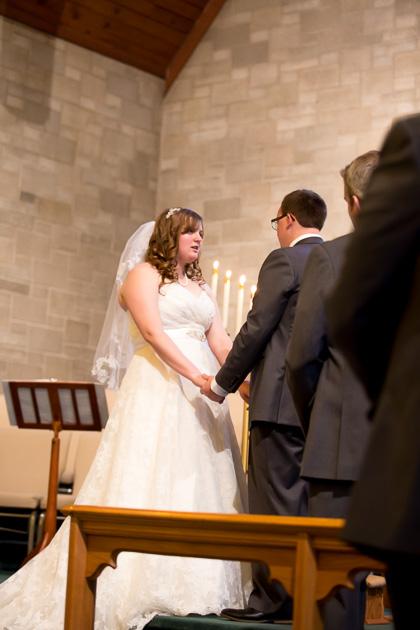 Wells Wedding-164
