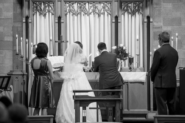 Wells Wedding-166