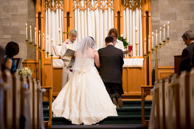 Wells Wedding-167