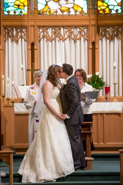 Wells Wedding-168