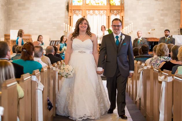 Wells Wedding-169