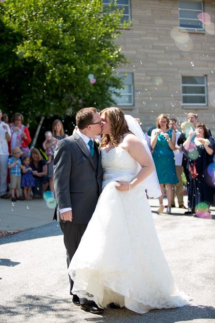 Wells Wedding-171