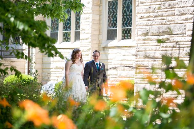 Wells Wedding-173