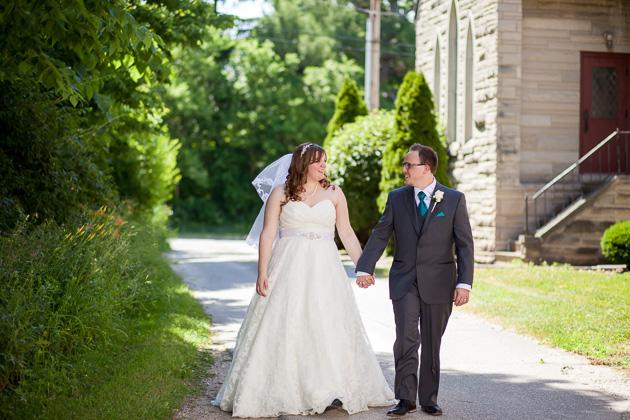Wells Wedding-175