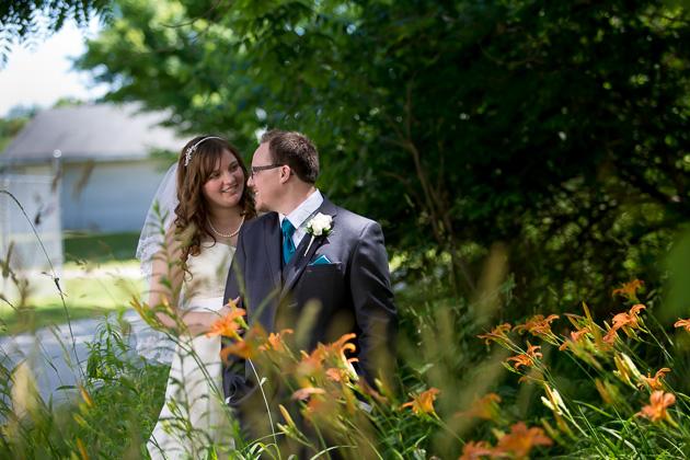 Wells Wedding-177