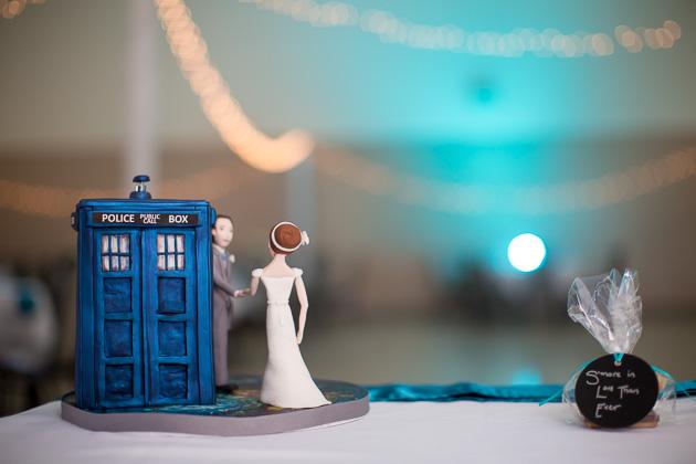 Wells Wedding-184