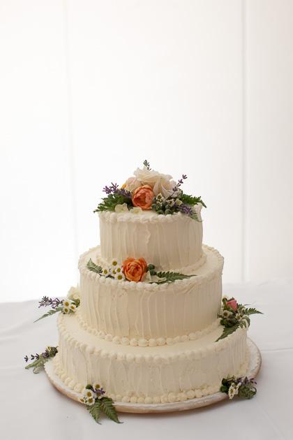 Wells Wedding-189