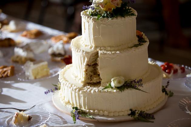Wells Wedding-203