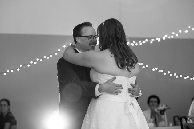 Wells Wedding-206