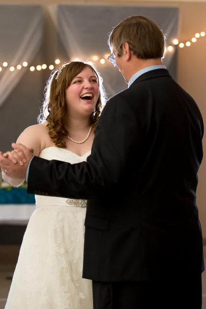 Wells Wedding-212