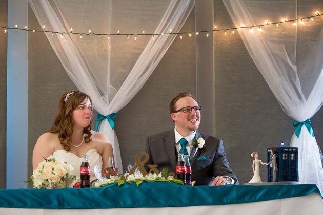 Wells Wedding-214