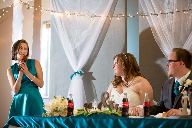 Wells Wedding-216