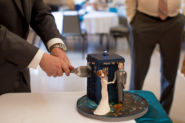 Wells Wedding-220