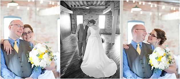 McHam Wedding-050