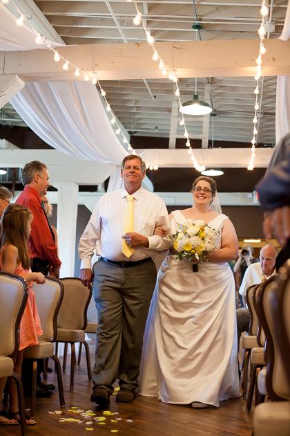 McHam Wedding-104