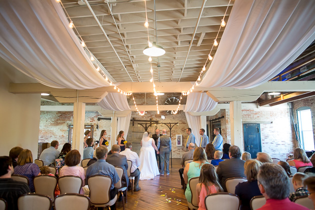 McHam Wedding-107