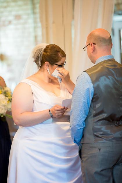 McHam Wedding-109