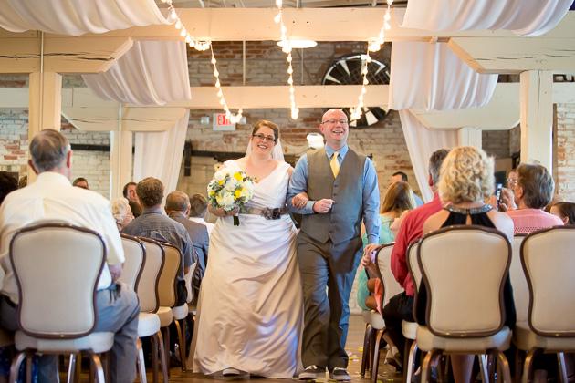 McHam Wedding-113