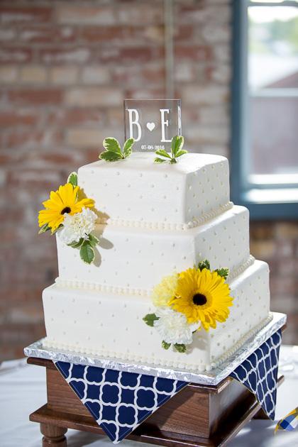 McHam Wedding-115