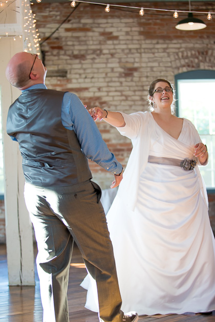 McHam Wedding-129