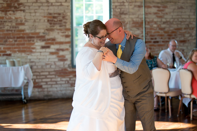 McHam Wedding-130