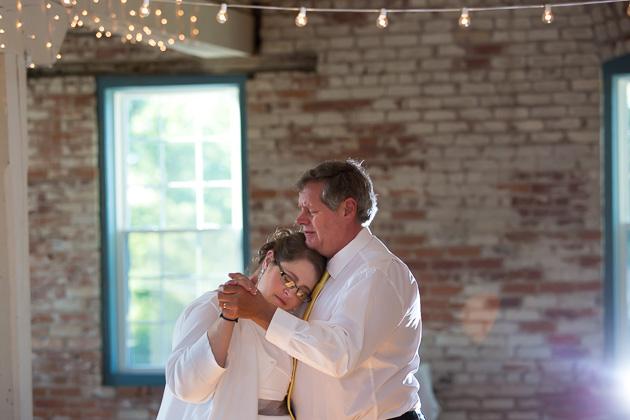 McHam Wedding-132