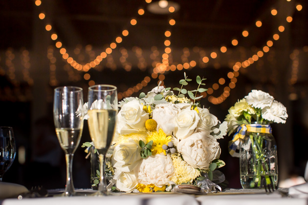 McHam Wedding-143