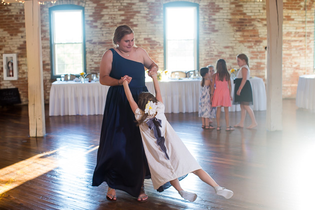 McHam Wedding-144