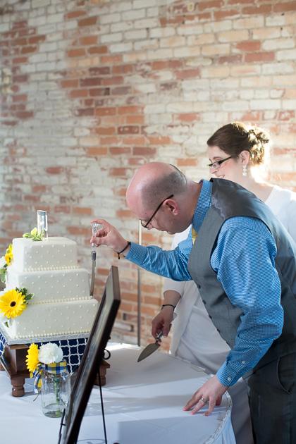 McHam Wedding-146