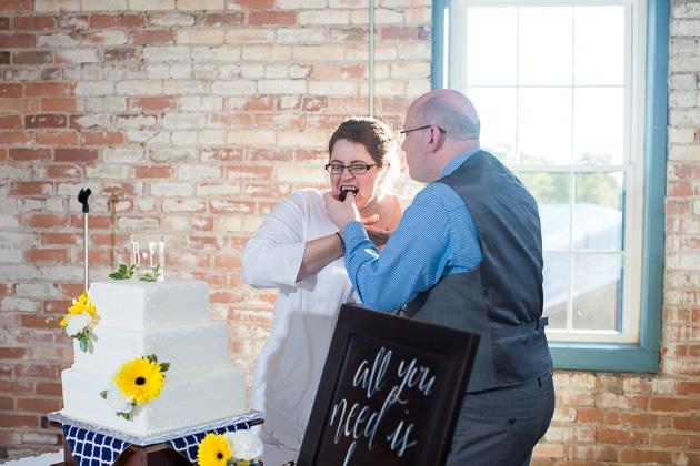 McHam Wedding-148