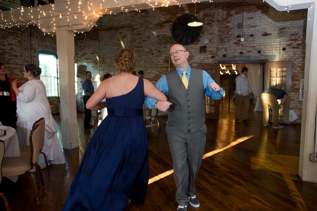 McHam Wedding-149