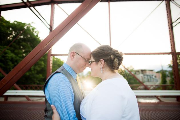 McHam Wedding-158