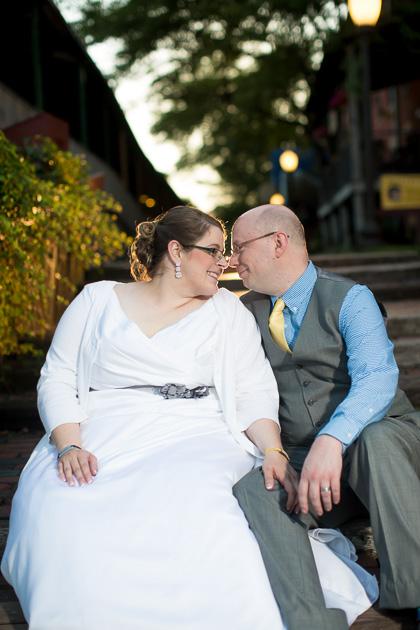 McHam Wedding-160
