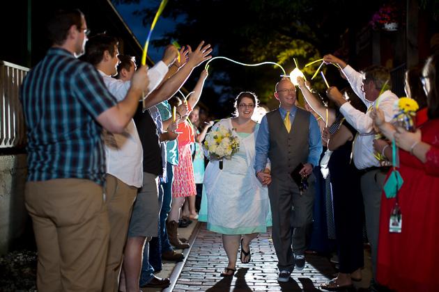 McHam Wedding-167