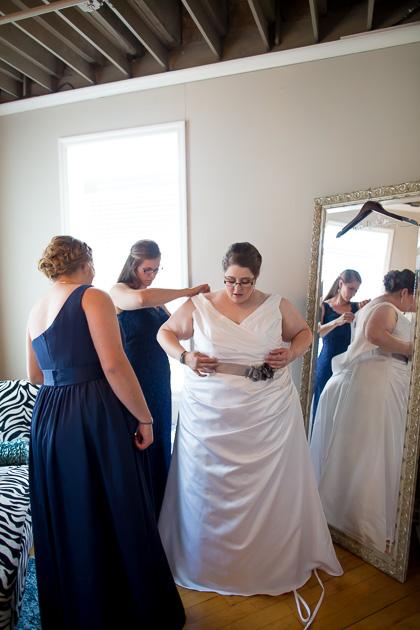 McHam Wedding-25