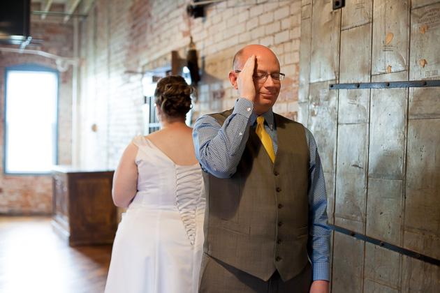 McHam Wedding-29