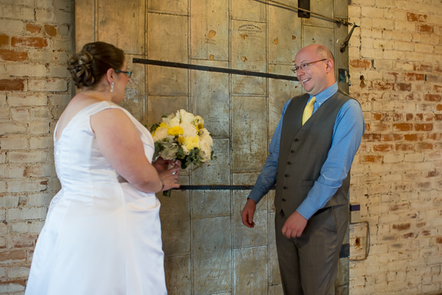 McHam Wedding-30