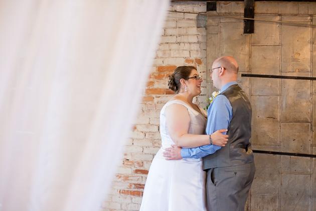 McHam Wedding-36