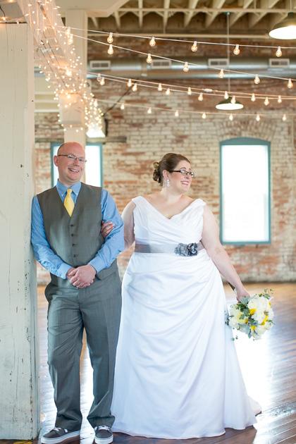 McHam Wedding-42