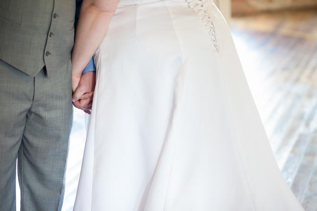 McHam Wedding-43