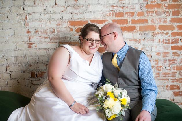 McHam Wedding-56