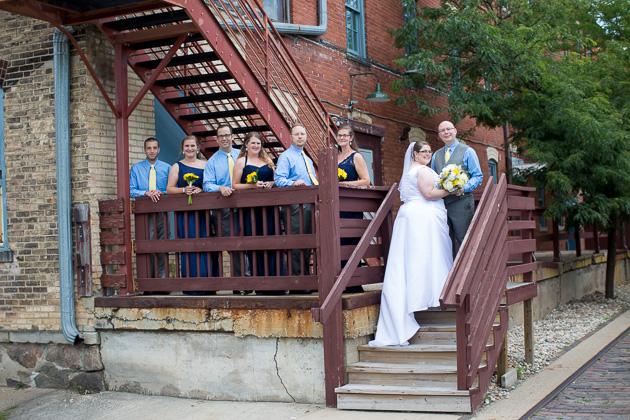 McHam Wedding-71