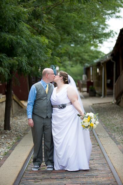 McHam Wedding-81